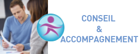 Conseil & Accompagnement